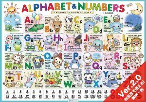 全体alphabet_image_subtitle